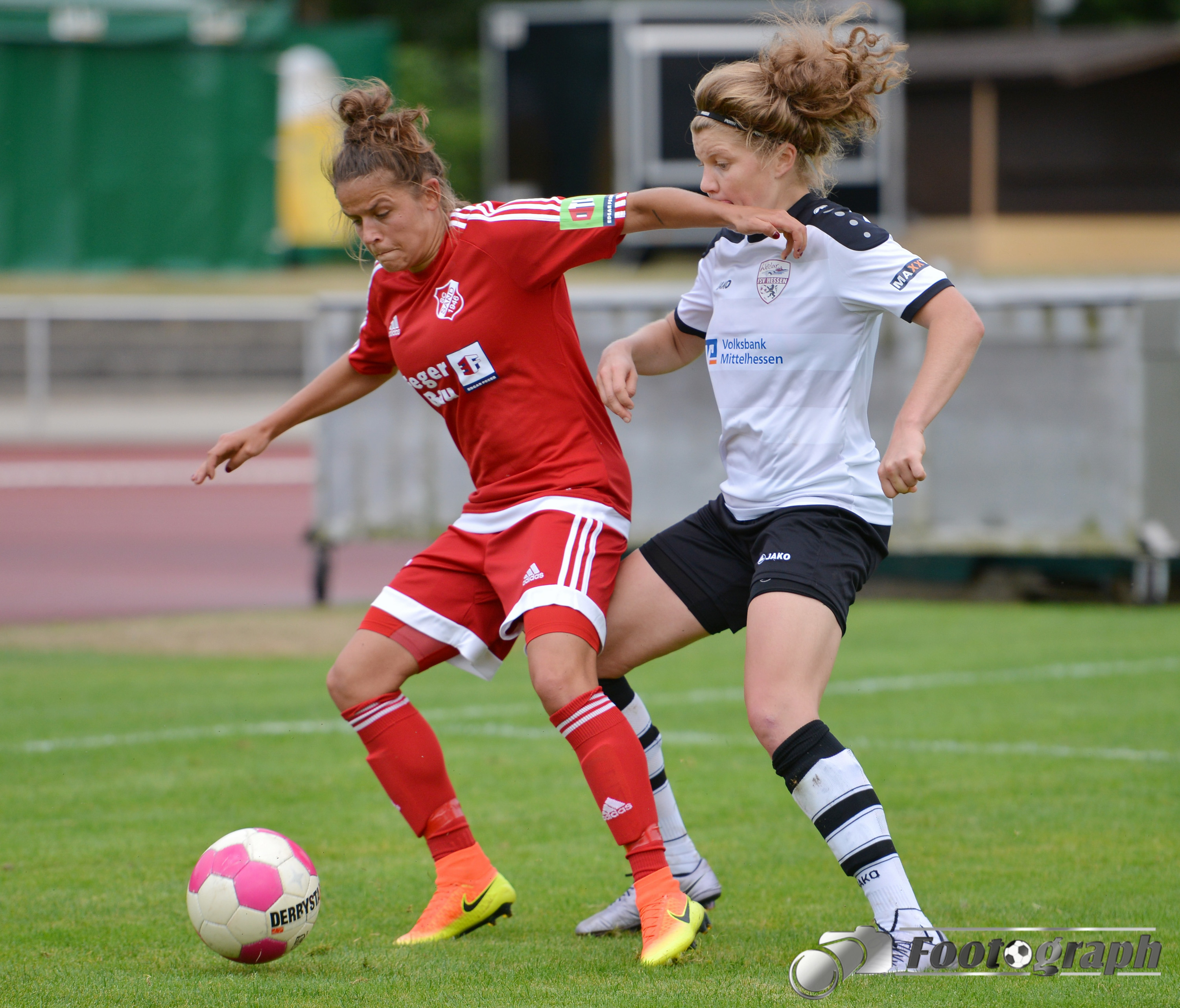 wetzlar women The live scores, predictions and tips of fsv hessen wetzlar women vs sg andernach women on 2017/12/14 are analysed deeply and displayed fully.
